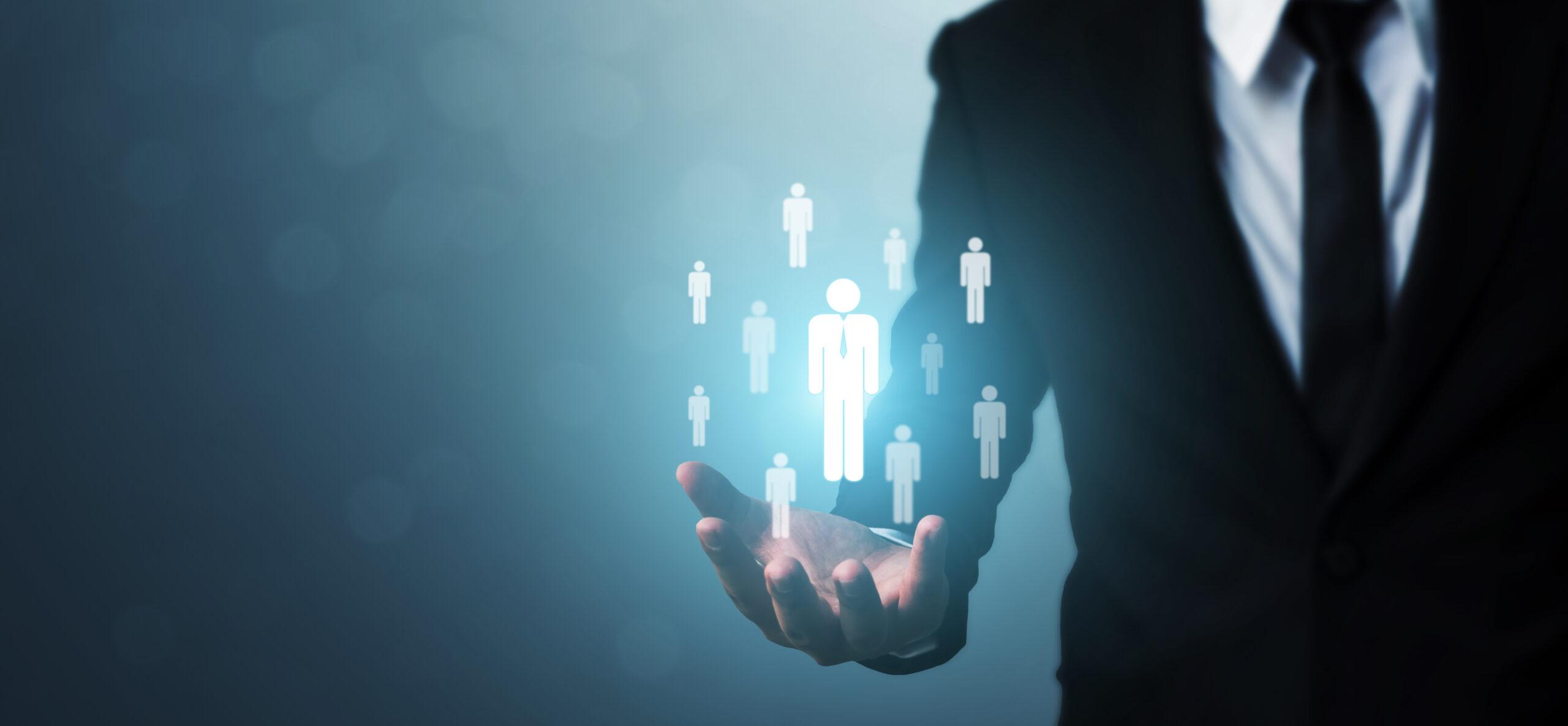 consulente finanziario, broker assicurativo