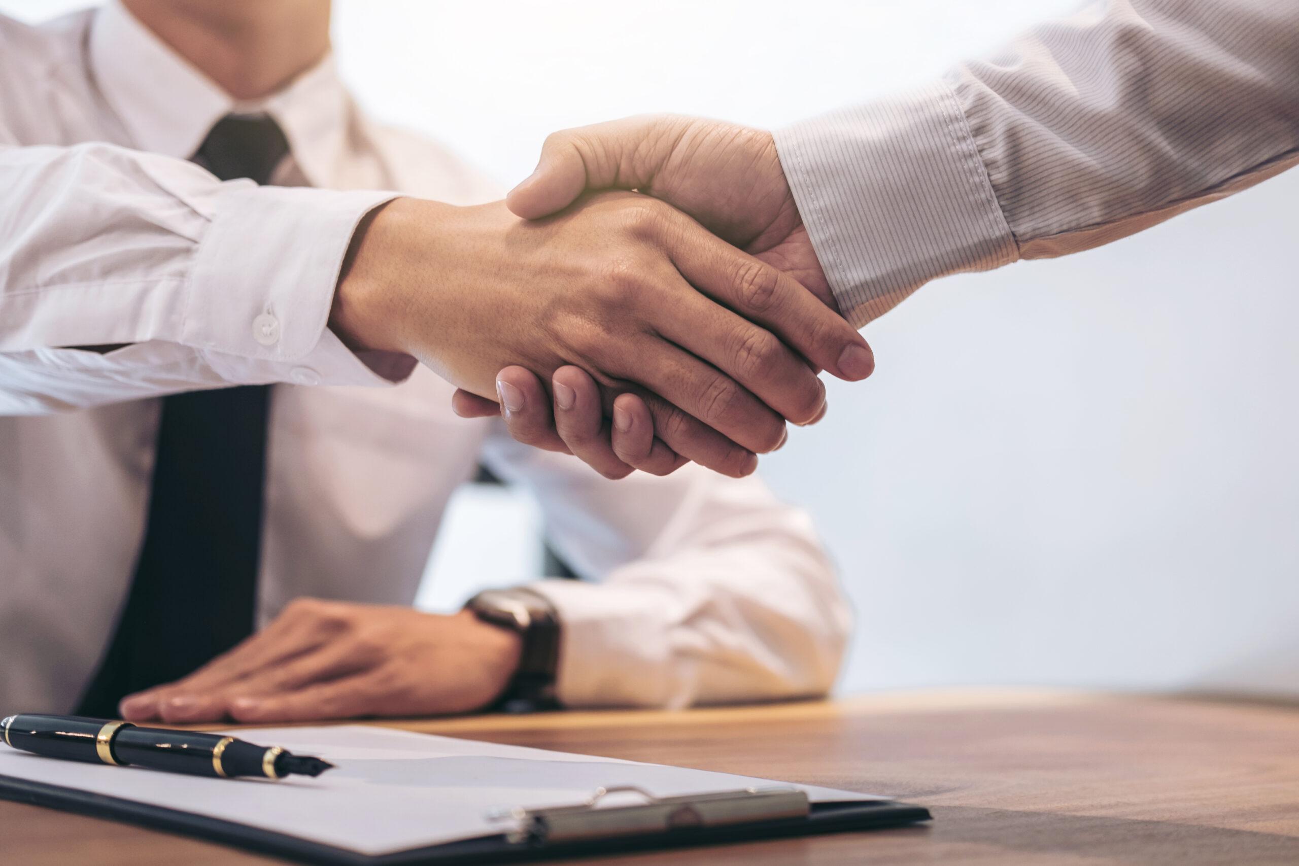 Consulenza e brokeraggio assicurativo